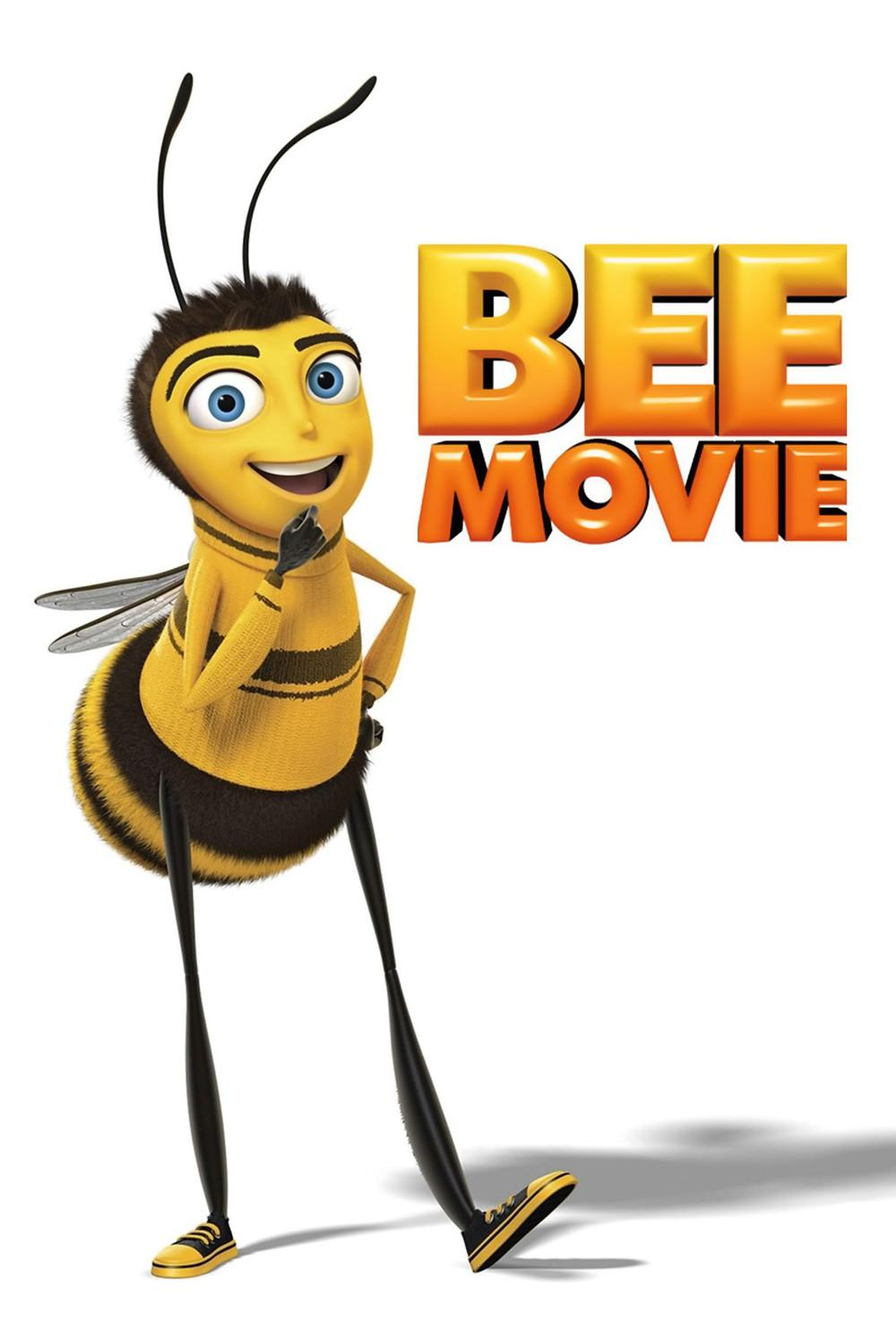 http://www.simbasible.com/wp-content/uploads/2015/11/Bee-Movie.jpg