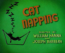 Cat Napping Review