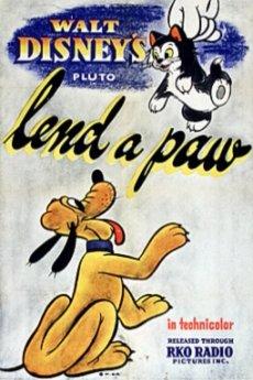 Lend a Paw Review
