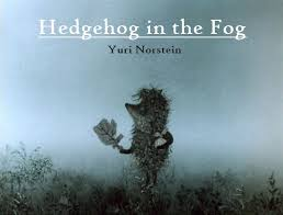 Hedgehog in the Fog Review
