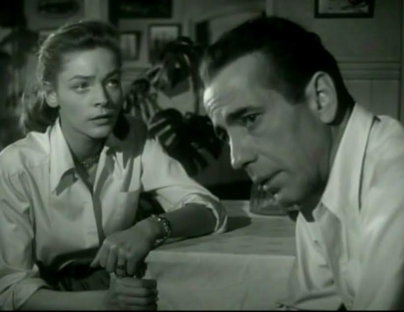 Key Largo Movie Review