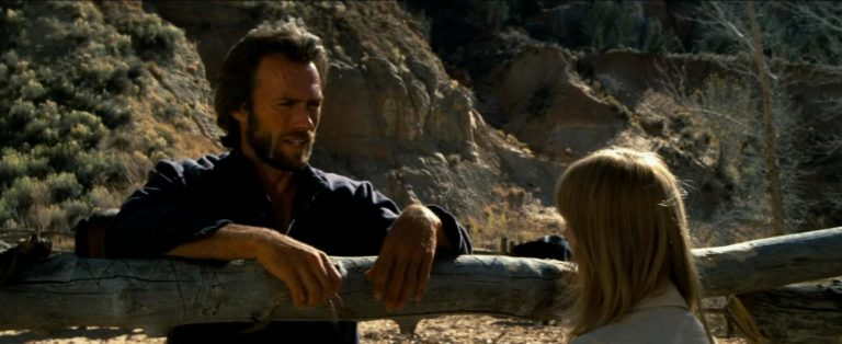 the outlaw josey wales full movie watch online