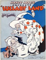 Lullaby Land Review