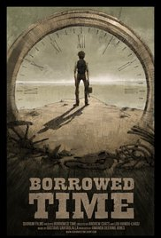 Borrowed Time Review