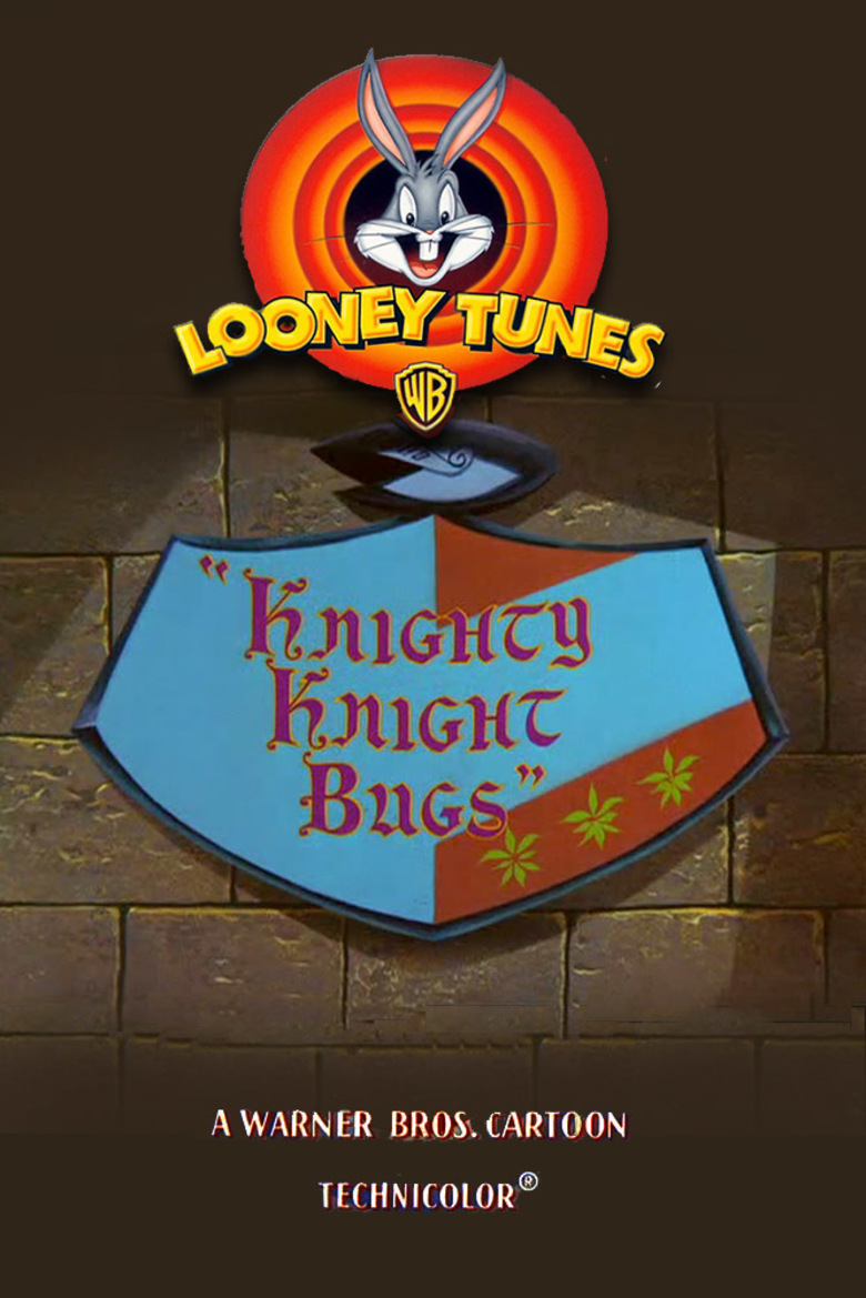 Knighty Knight Bugs Review