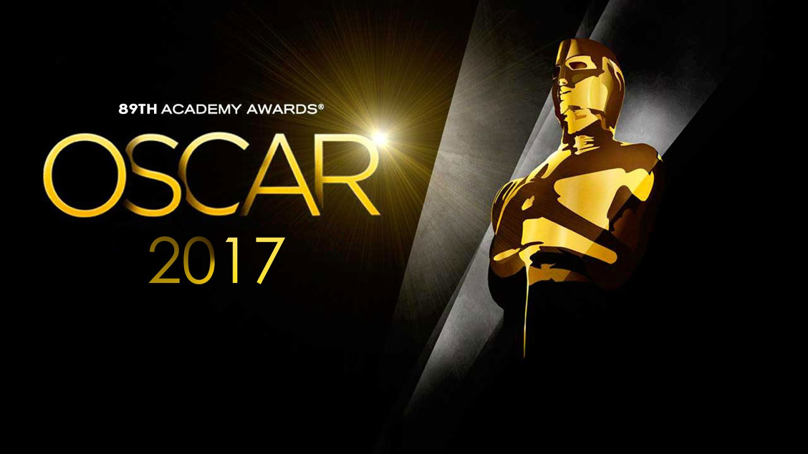 Review and Analysis of the 89th Academy Awards
