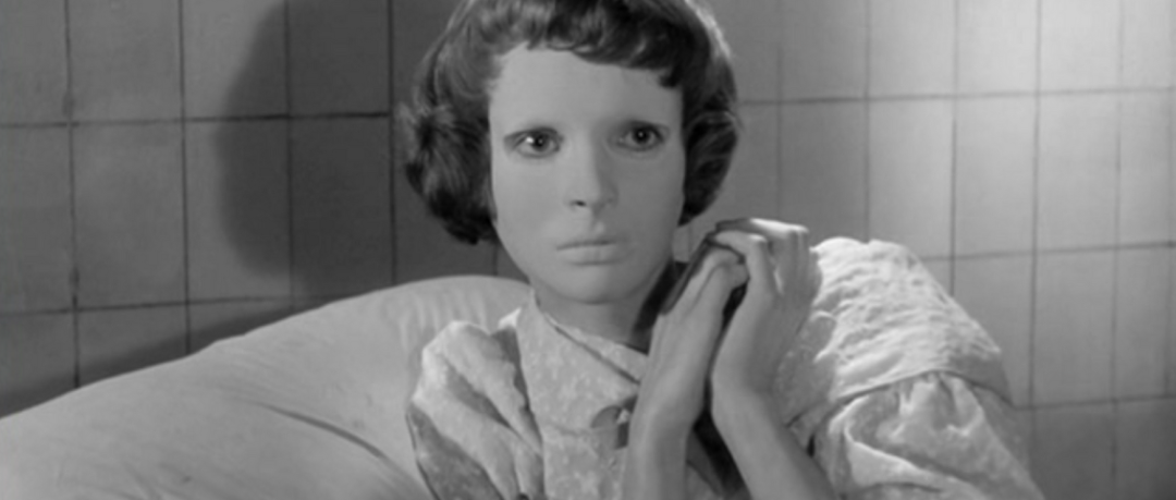 Eyes Without a Face Movie Review