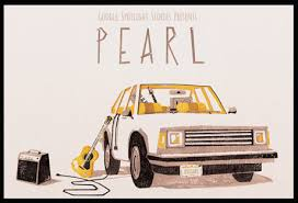 Pearl Review