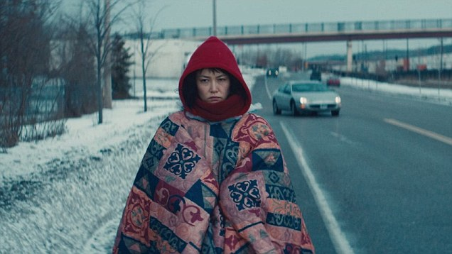 Kumiko, the Treasure Hunter Movie Review