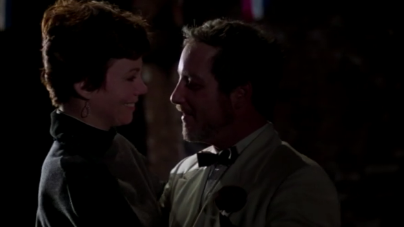The Goodbye Girl  Movie Review