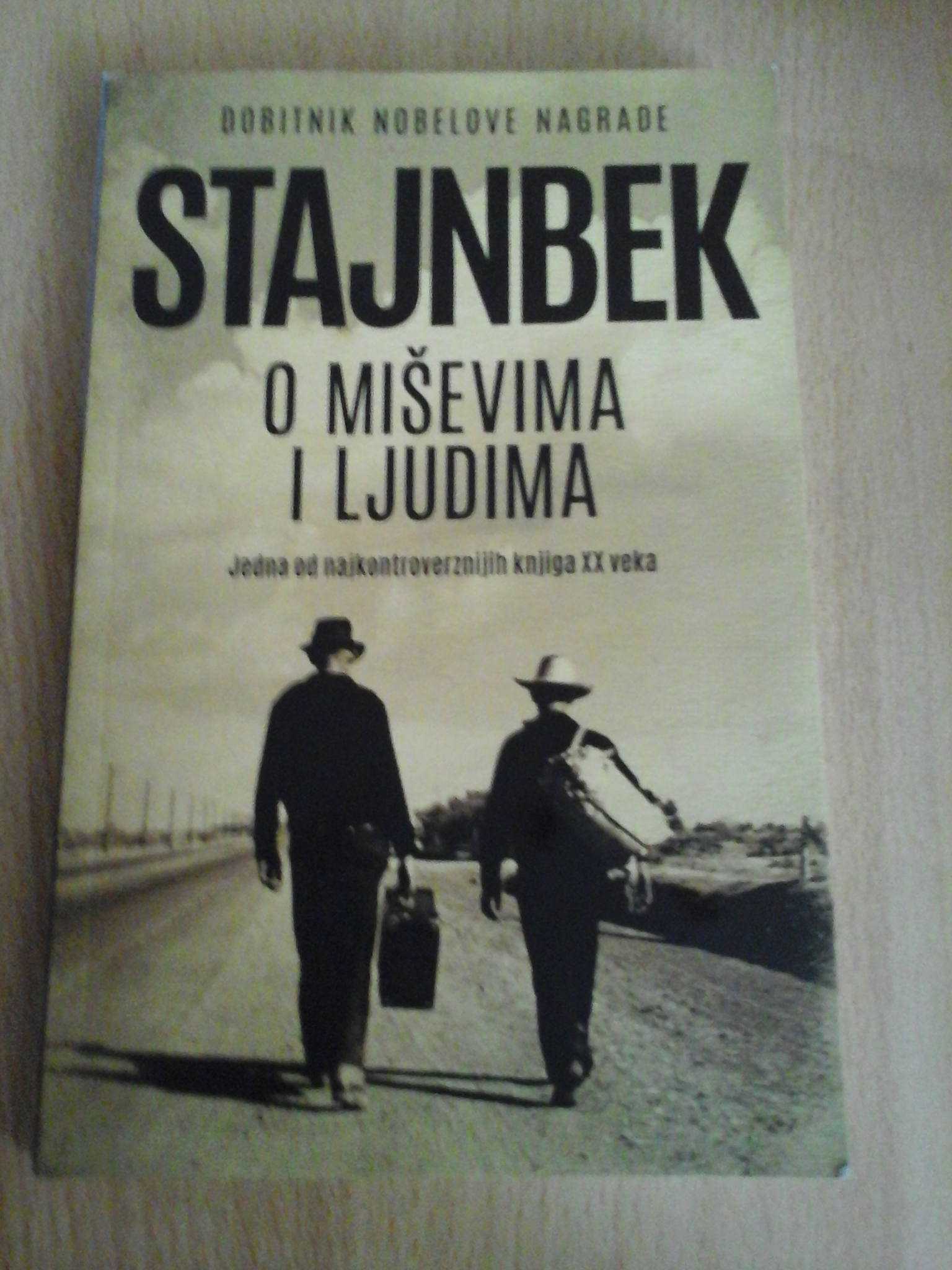 a review of friendship in of mice and men by john steinbeck Of mice and men essay guide  many bonds of friendship are formed between key characters who shared similar dreams as the main  ― john steinbeck, of mice and men.