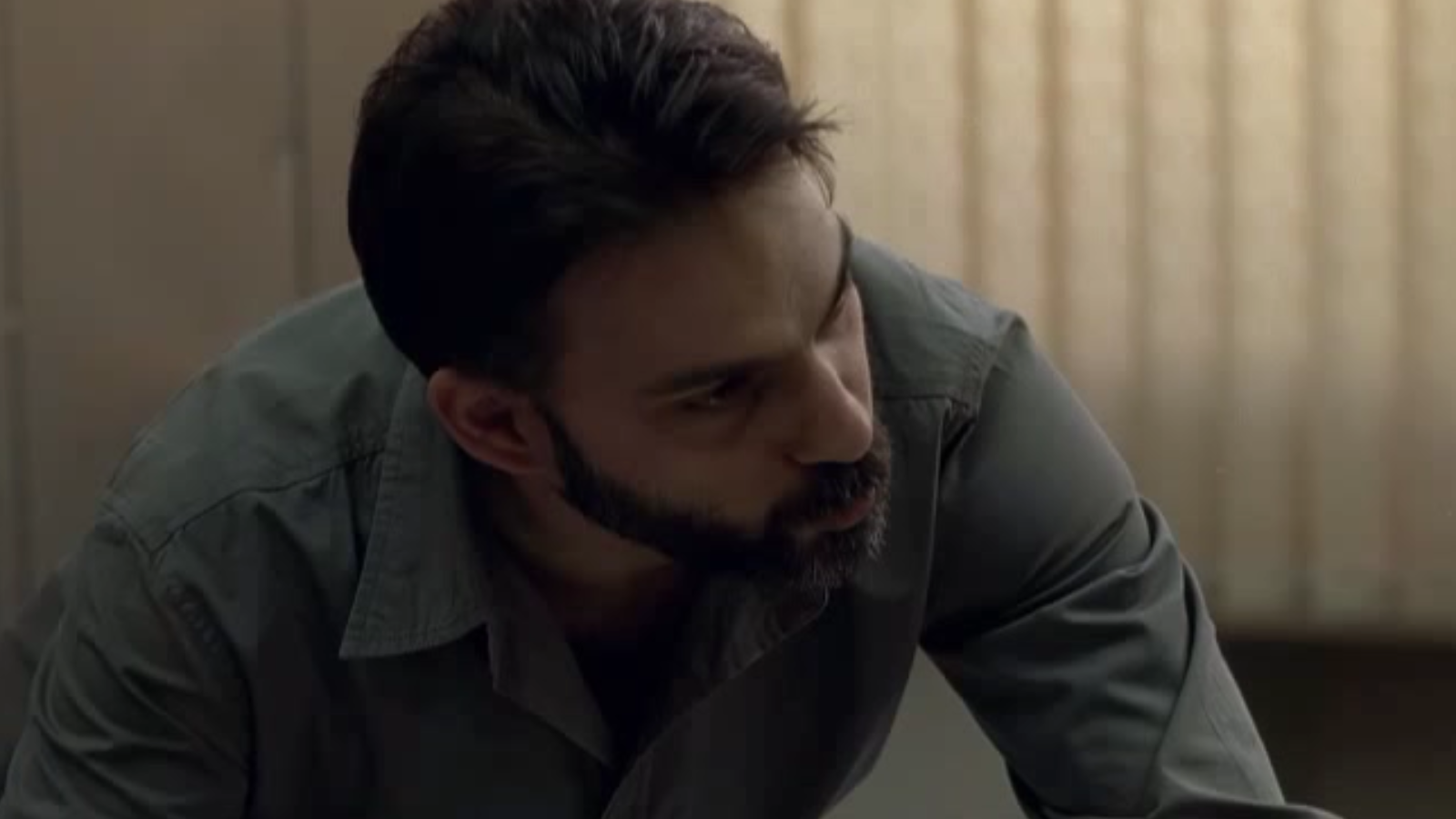 A Separation Movie Review