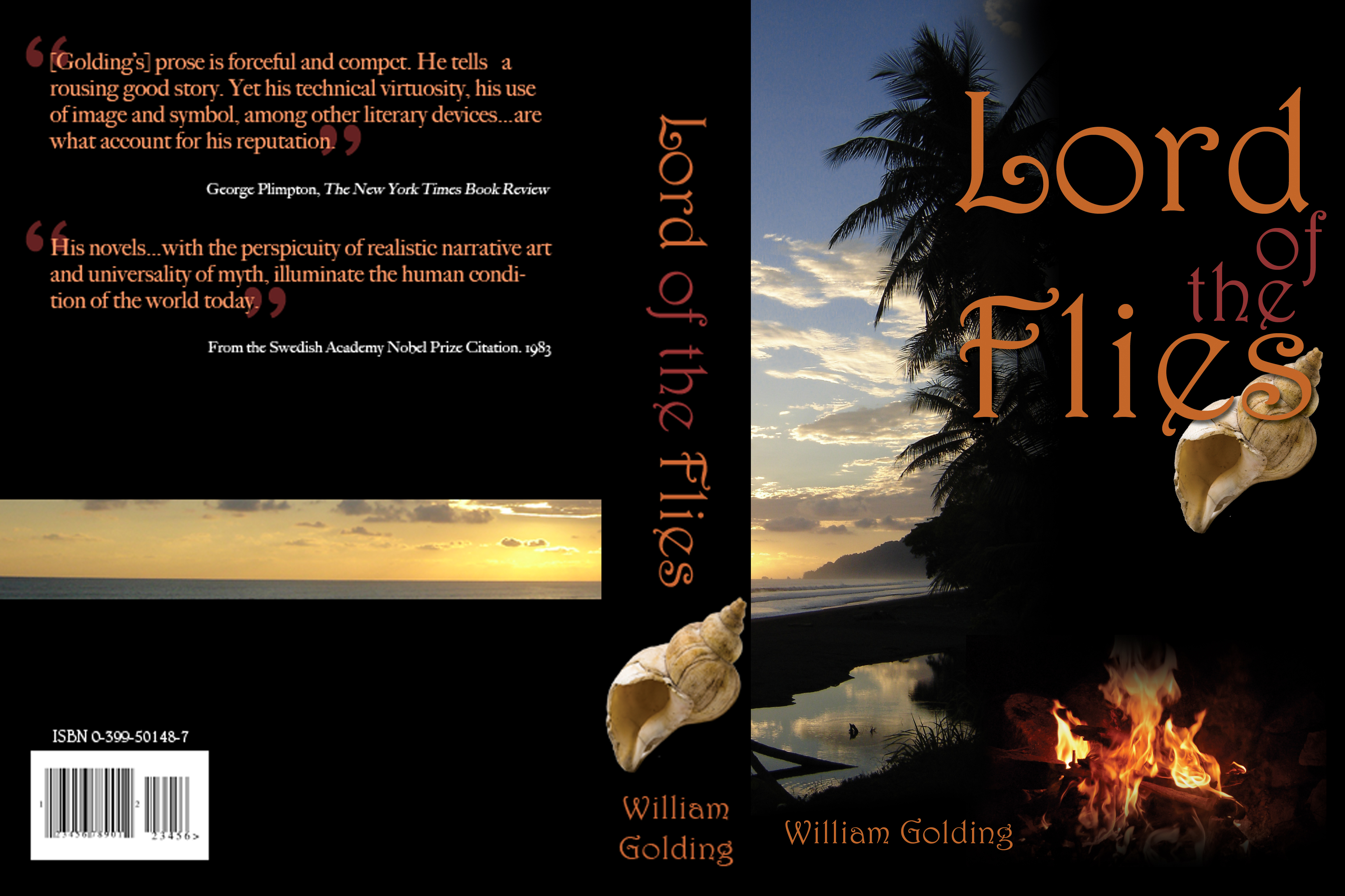 the themes of civilization and savagery in lord of the flies a novel by william golding Civilization and savagery in lord of the flies essay sample the war between civilization and savagery has been a conflict in the human mind since the beginning, but no work of literature illustrates this battle better than lord of the flies by william golding.