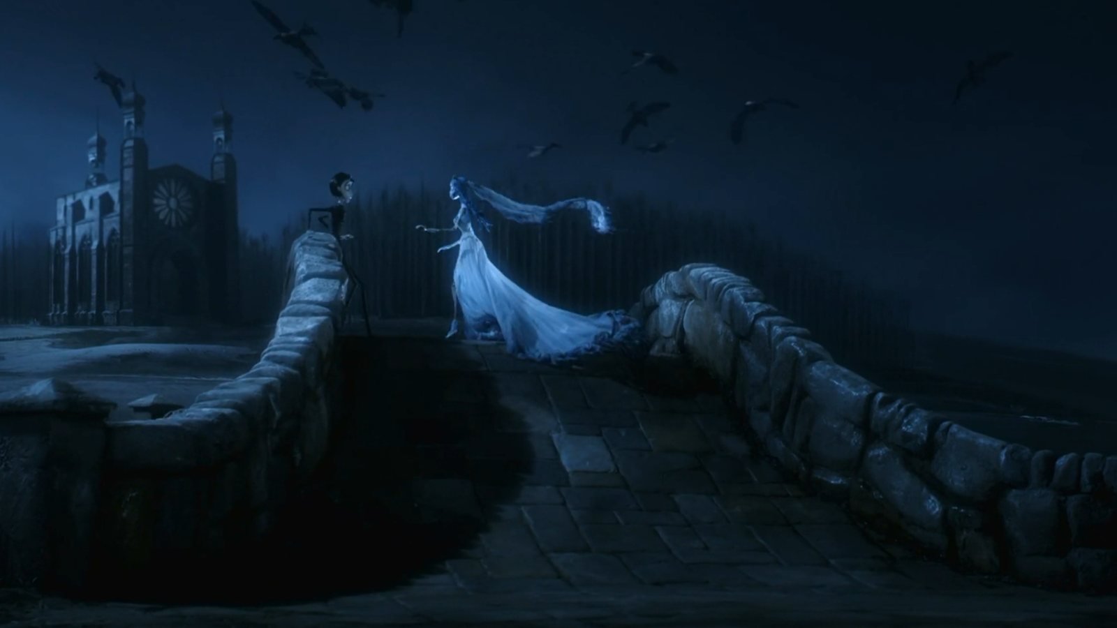 corpse bride full movie download in dual audio