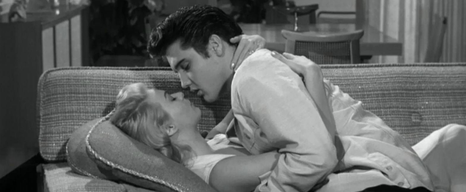 Image result for MOVIE JAILHOUSE ROCK