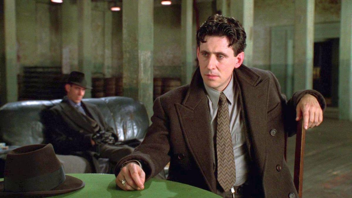 Miller's Crossing (1990) – Crime, Drama, Thriller
